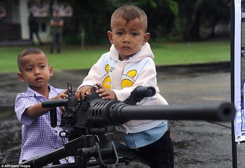 thai-army-001.jpg