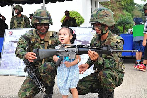 thai-army-002.jpg