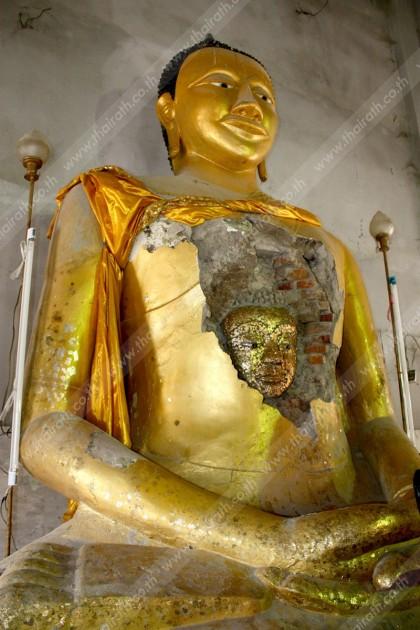 thai-buddah.jpg