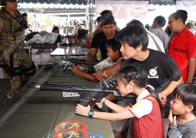 thai-children-day2.jpg