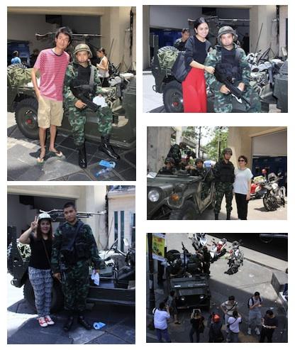 thai-coup-day2.jpg