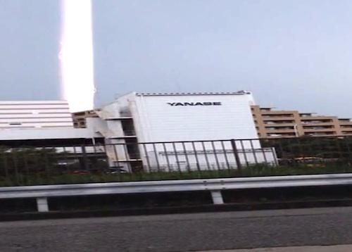 thunder-02.jpg