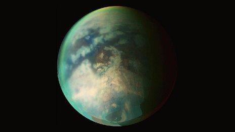tian-earth.jpg