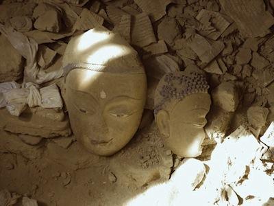 tibet_buddha.jpg