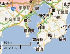 tokyo-wang.jpg