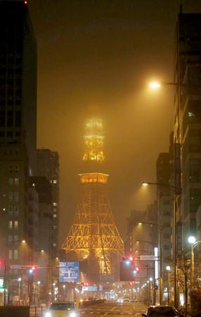 tokyotower-2014-02-02.jpg