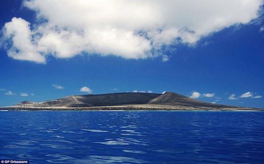 tonga-island-01.jpg