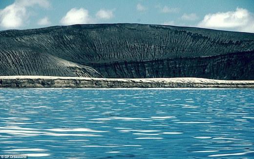 tonga-island-02.jpg