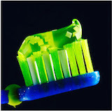 toothpaste2.jpg