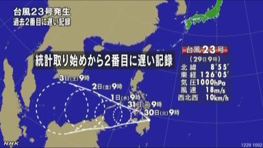 typhoon-23.jpg