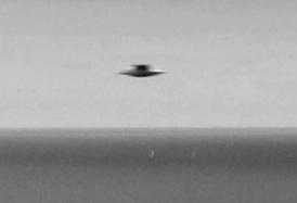 ufo-cornwall.jpg