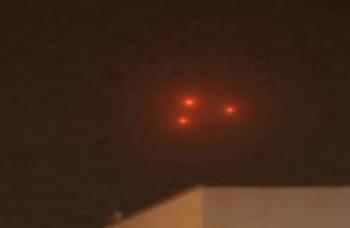 ufo-drone-1.jpg