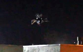 ufo-drone-3.jpg