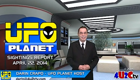 ufo-news-01.jpg