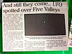 uk-newspaper-ufo.jpg