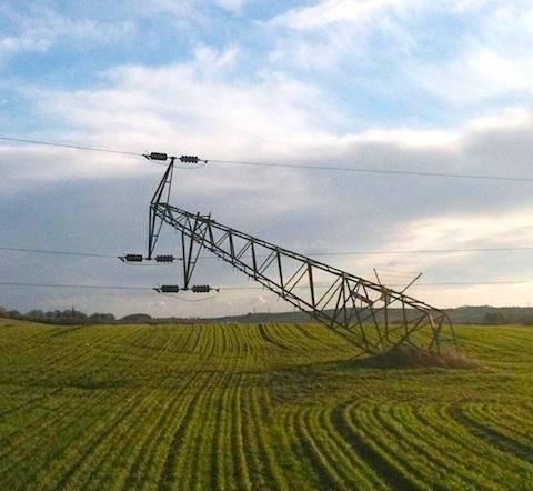 uk-storm-03.jpg