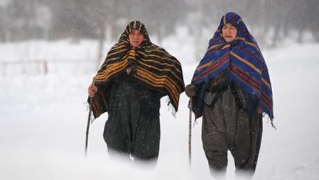 ukraine_snow_009.jpg