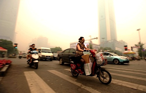 unlivable-china.jpg