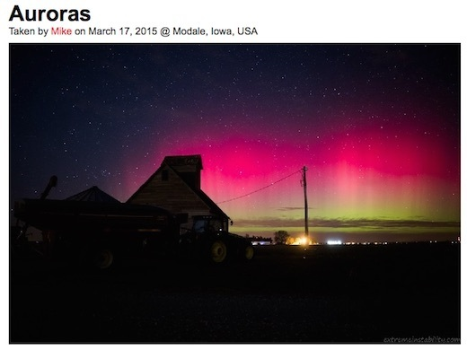 us-aurora-iowa.jpg