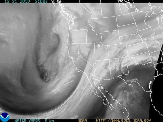 us-huge-storm.jpg
