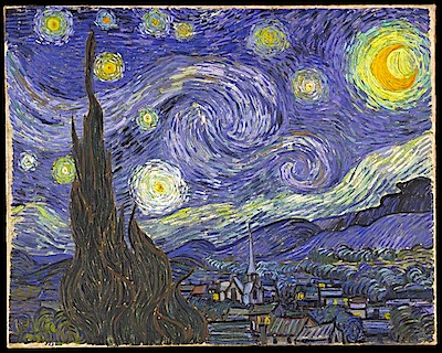 van-gogh-starry_night.jpg