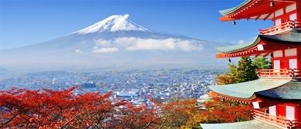 viaje-a-Japon.jpg