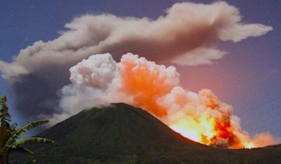 volcano-2012-01.jpg