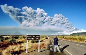 volcano-tongariro.jpg