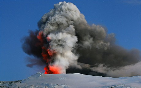 volcano_1821537c.jpg