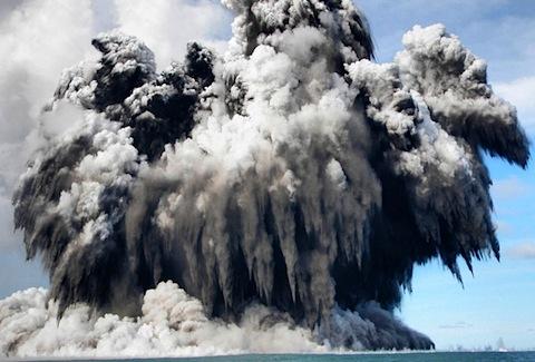 volcano_eruption .jpg