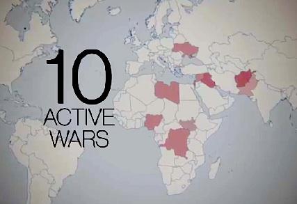 war-2014-87.jpg