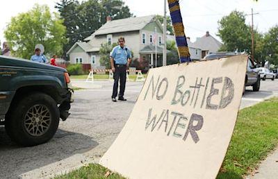 water-problems.jpg