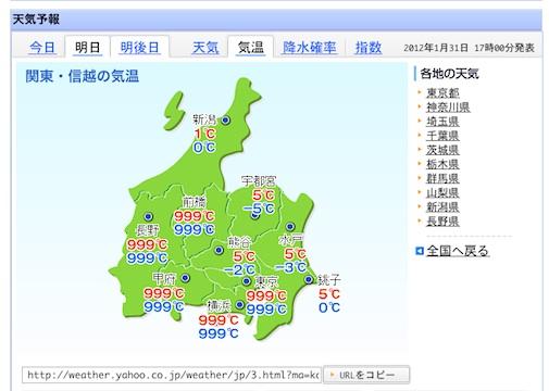 weather-2012-01-31.jpg