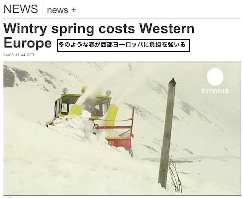 winter-europe-2013.jpg