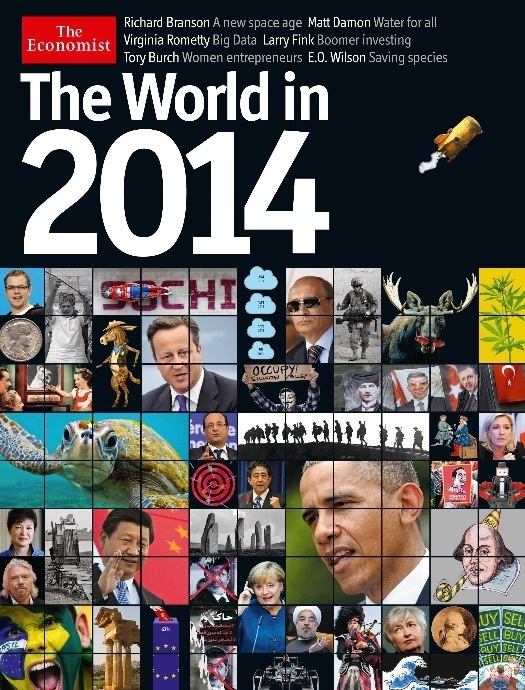 world-2014.jpg