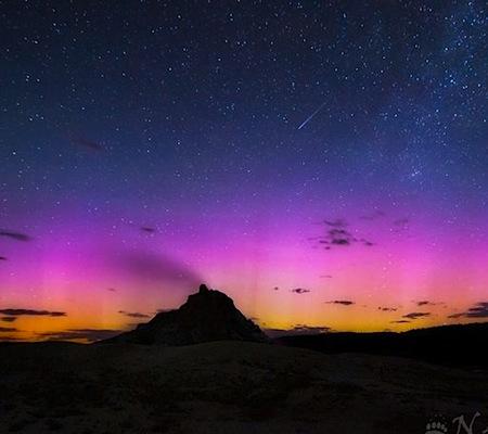 yellow-stone-auroras-0715.jpg
