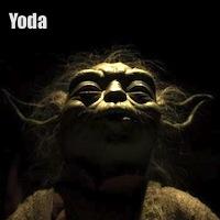 yoda-07.jpg